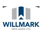 Willmark Midlands Limited
