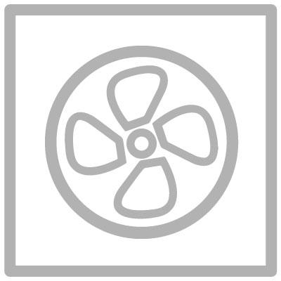 aircon domestic